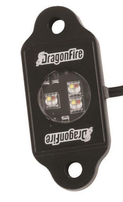 DragonFire LED Rock Light Kit