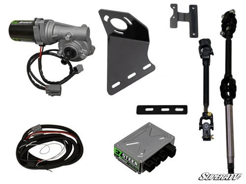 Polaris Ranger 1000 Power Steering Kit