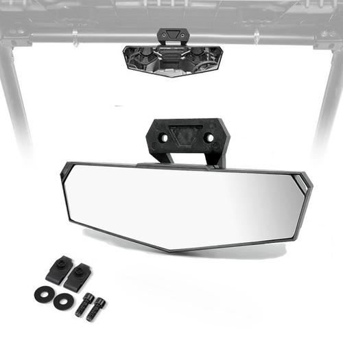 Polaris RZR Pro XP Rear View Mirror