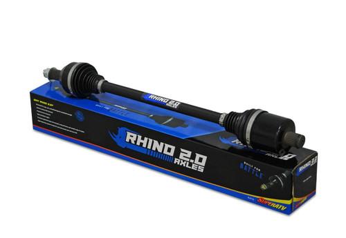 Rhino 2.0 Polaris General XP 1000 Heavy Duty Axles