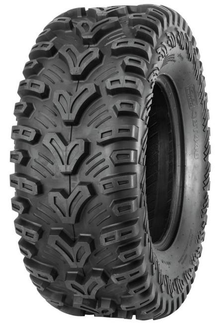 Quadboss QBT448 Utility Tires