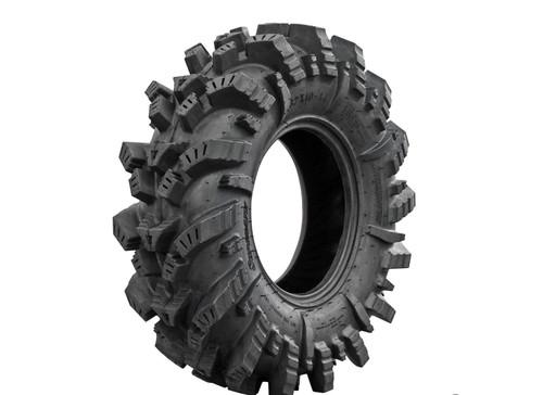 Intimidator UTV/ATV All-Terrain Tire