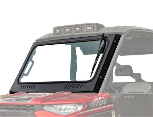 Polaris Ranger 900-1000 Glass Windshield