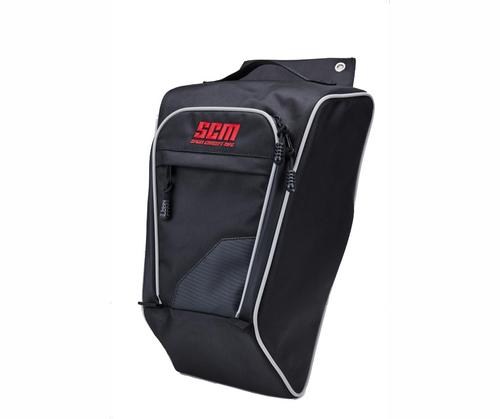 Polaris RZR Pro XP Center Shoulder Bag