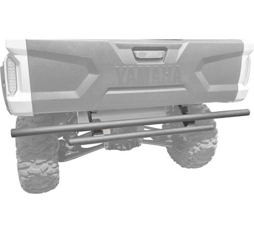 Yamaha Wolverine X4 Rear Tube Bumper