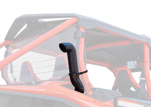 Honda Talon 1000R Depth Finder Snorkel Kit