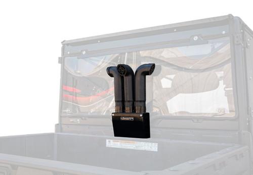 Polaris Ranger Depth Finder Snorkel Kit