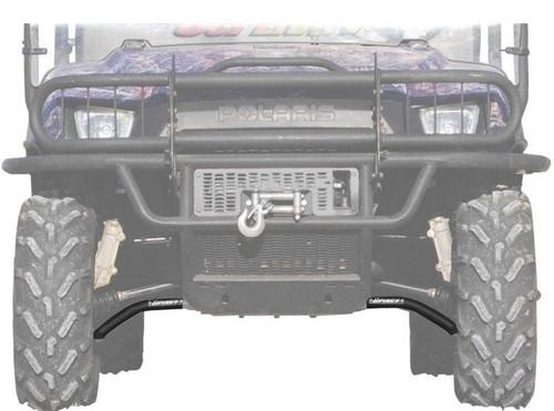 Polaris Ranger Midsize High Clearance A-Arms