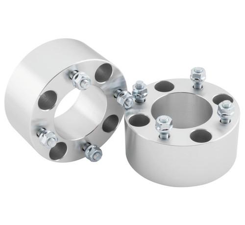 "Polaris 4/156 12mm Wheel Spacers 3.0"""