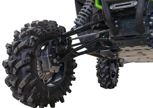 "Honda Talon 1000R 6"" Portal Gear Lift"