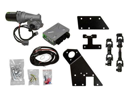 Honda Pioneer 520 Power Steering Kit