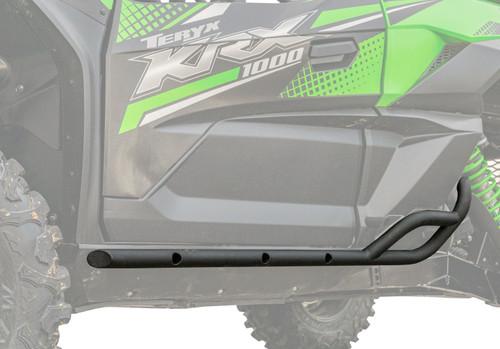 Kawasaki KRX 1000 Heavy Duty Nerf Bars