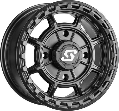 Sedona Rift Wheels