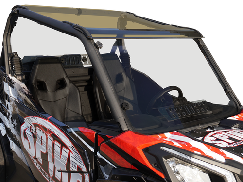 Can Am Commander Tinted Roof (2021+)