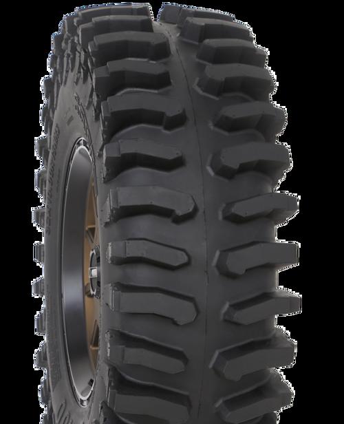 System 3 Off-Road XT400 Radial UTV Tires