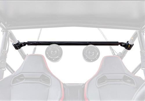 Honda Talon 1000 Wakeboard Speaker Mount