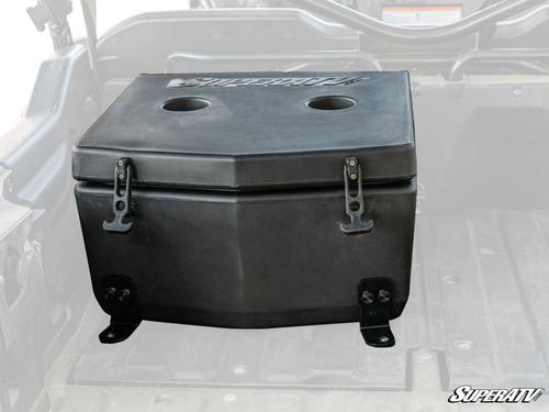 Honda Pioneer 1000 Rear Cargo Box/Cooler