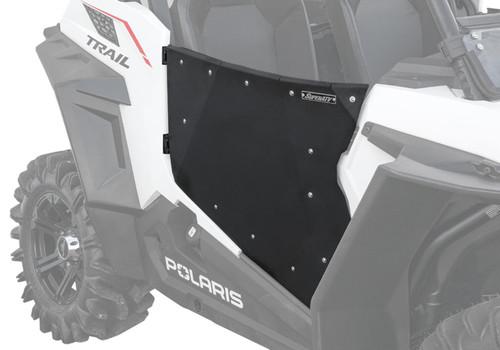Polaris RZR Trail 900 Aluminum Doors