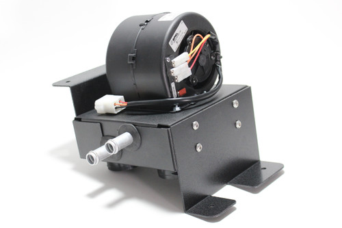 Honda Pioneer 520 Inferno Cab Heater with Defrost
