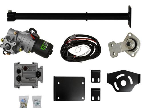 Polaris Sportsman ATV Power Steering Kit