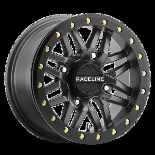Raceline A91G RYNO Beadlock Wheels