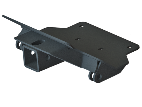 2021+ Can-Am Commander Plow Mount by KFI