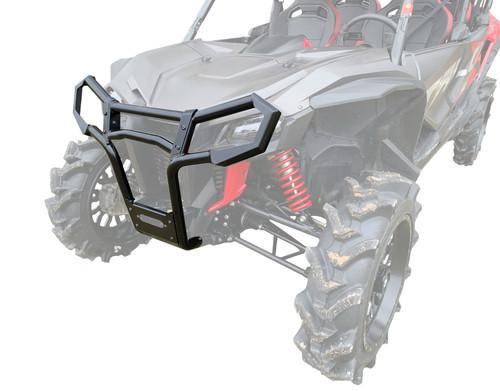Honda Talon 1000 Heavy Duty Front Bumper
