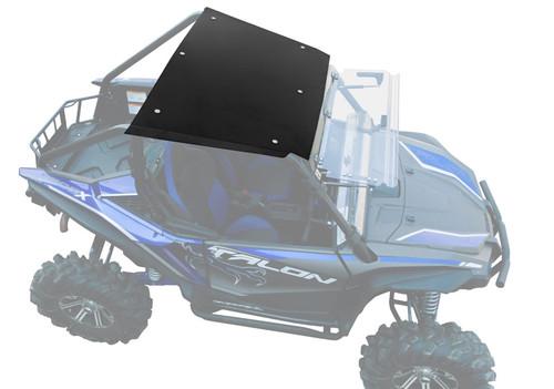 Honda Talon 1000 Aluminum Roof