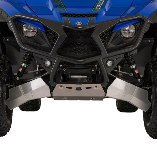 Yamaha Wolverine X2/X4 Front A-Arm Guards