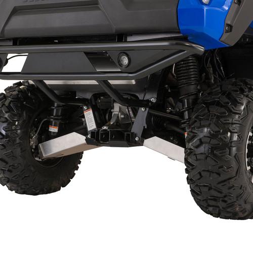 2020+ Yamaha Wolverine X2/X4 Rear A-Arm Guards