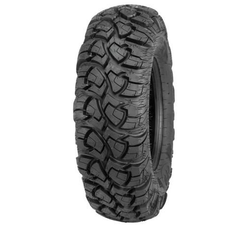ITP Ultra Cross R Spec Radial Tires