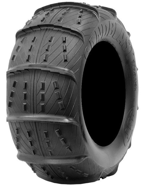 CST Sandblast Rear Tire