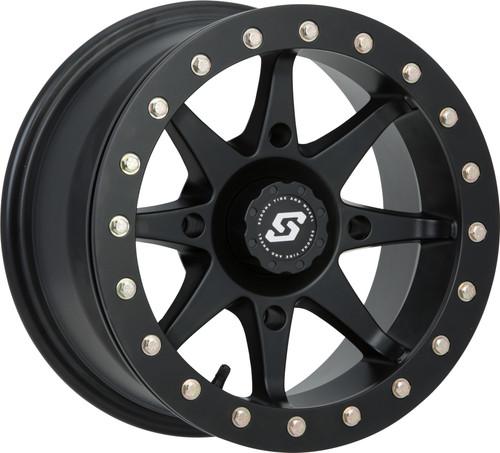 Sedona Storm Beadlock Wheels