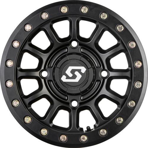 Sedona Sano Beadlock Wheel
