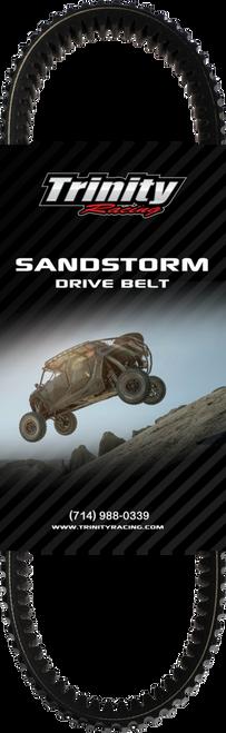 Sandstorm Drive Belt Can-Am Defender (2016+)