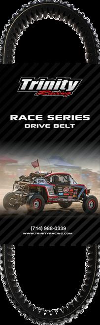 Race Series Drive Belt Polaris RZR XP Turbo/RS1/Turbo S