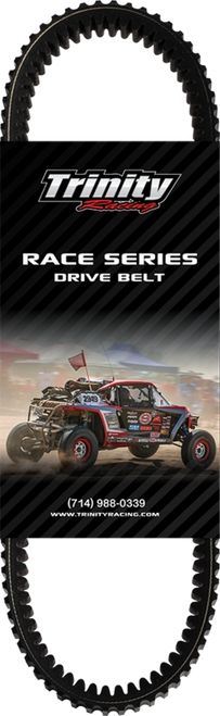 Race Series Drive Belt Polaris RZR-Ranger-General
