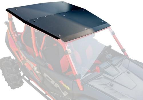 Honda Talon 1000X-4 Aluminum Roof