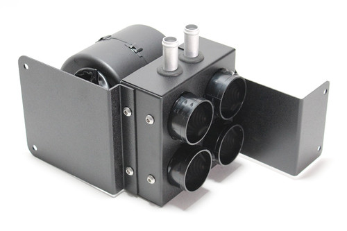 Polaris RZR Trail 900-1000 Inferno Heater w/Defrost (2021+)