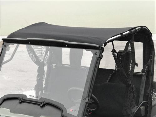 Kawasaki Teryx Roof Cover