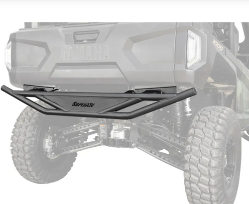Yamaha RMAX 1000 (4 seat) Rear Bumper