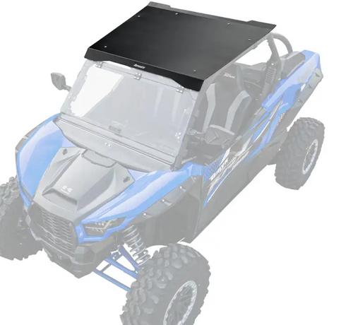 Kawasaki Teryx KRX 1000 Aluminum Roof