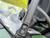 Yamaha Wolverine RMAX 1000 Scratch Resistant Half Windshield