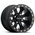 Raceline Black Mamba Beadlock Wheels