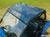 Honda Pioneer 520 Tinted Roof