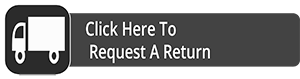 return-button.png