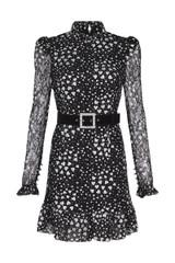 Valarie Mini Dress