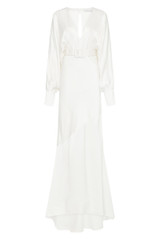 Florent Gown Ivory