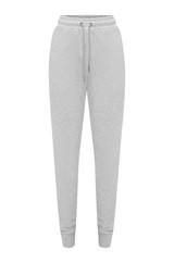 Terry Pants Grey
