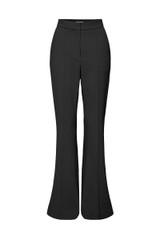 Baci Pant in Black